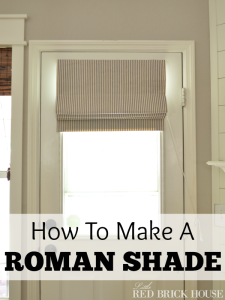 Roman-Shade-Feature-Pic